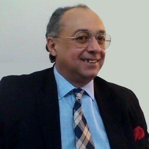 صورة بقلم د. توفيق حميد