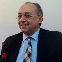 بقلم د. توفيق حميد